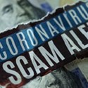 FTC Details #COVID19 Scams and Fraud Cases to Senate