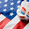What Can We Learn About Cybersecurity From the 2020 Elections?