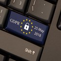 The First Year of GDPR: What We Know Now & What We've Learned