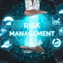 The Risk Management Blind Spot, Third-Party Identities Often Create Unrecognised Risk