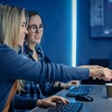 Women in Cyber: Workplace Equality Will Take a Decade