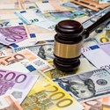 €114m in Fines Imposed by Euro Authorities Under GDPR