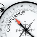 Compliance Competency: Improving Security Strategies vs Far From a Security Guarantee