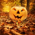 #Halloween Horrors: The Scariest Security Threats Affecting Businesses