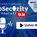 IntoSecurity Podcast - Episode 24