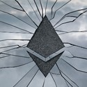 Ethereum Hackers Make Off with $30m