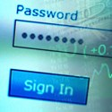 Password Managers: Business Gains vs Potential Pains