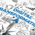 Security is Biggest Digital Transformation Concern