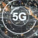 How SASE is Key to 5G Security Success