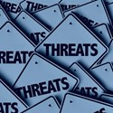 The Threat Hunting Architecture