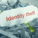 Californian Jailed Over Identity Theft Scheme Targeting Military