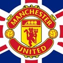 Ransomware Suspected in Man United Attack