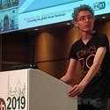 #VB2019: Time For an Ethical Debate on Cyber Moral Decisions