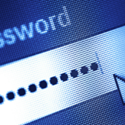 Overcoming Customer Identity Challenges Without Compromising the User Experience
