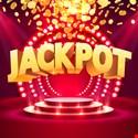 Belgium Suffers First Jackpotting Attack