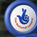 National Lottery Hacker Jailed for Nine Months