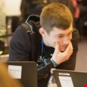 Interview: Charlie Hosier, 2018 Cyber Security Challenge Winner