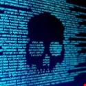 Next Generation Cyber: Malware-Free Attacks
