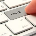Cyber Attack Trends: Detection, Response, and Cure
