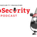 Into security Podcast - Epiosde 3