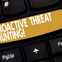 Unleash the Power of Deception for Threat Hunting