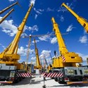 Cranes Exposed to Possible Cyber-Sabotage—What We Can Learn