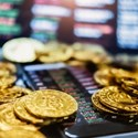 How to Stay Safe When Playing With Cryptocurrencies
