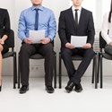 Point-Counterpoint: The Key Skills for New Recruits