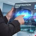Pen Testing & Scanning for Vulnerabilities: Differences & Methodologies
