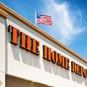Home Depot Settles with US States Over 2014 Data Breach