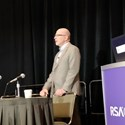 #RSAC: How to Get and Maintain Your Risk Appetite