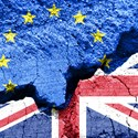 In an Uncertain Era of Brexit and GDPR, What is the Best Approach for Protected Data Transfers?