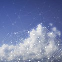 The Identity Accelerator: How Identity and Access Management Expedites Popular Cloud Modernization Strategies
