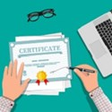 Why Don't You Have a Certificate Manager?