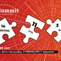 Infosecurity Magazine Autumn Online Summit - EMEA 2021