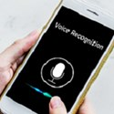 Steps to Implementing Voice Authentication and Securing Biometric Data