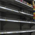 How the Real Business Killer is Having Nothing on the Shelves