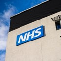 Massive Ransomware Attack Hits NHS and ISPs