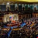 US Lawmakers Call for Senate Breach Alerts