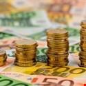 GDPR: Innovation Deterrent or Incentive?