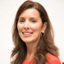 Interview: Carolyn Crandall, Chief Deception Officer, Attivo Networks