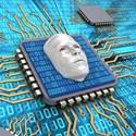 Coprocessor Attacks: the Hidden Threat