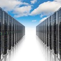 How to Guarantee Data Security When Data is in an External or Public Cloud