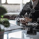 Aligning to GDPR - The Date is Finally Upon Us, Now What Do We Do?