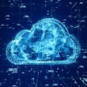 The Safety Mandates Every Enterprise Needs – Even with a Secured Cloud Offering