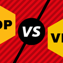 SDP vs VPN: Advantages of Implementing an SDP Solution Over a Traditional VPN