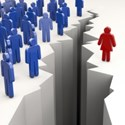 How Can We Achieve 50/50 Gender Parity in Cybersecurity?