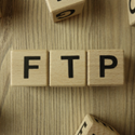 FTP, FTPS & SFTP: Which Protocol Should You Use, and When?