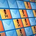 Measure ROI of Phishing Awareness and Education Training