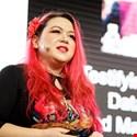 Profile Interview: Katie Moussouris